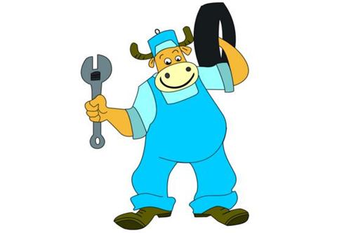 85年属牛的适合什么行业,85年属牛适合的职业选择