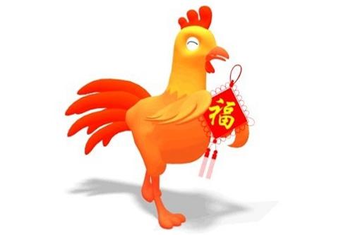 属鸡人命最差农历月份,属鸡人几月出生命苦