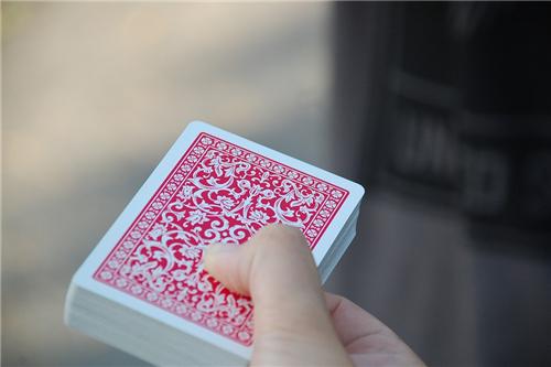 打麻将财神方位2022年,虎年打牌每日财位查询