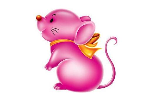 2021年属鼠下半年要出大事,2021年下半年属鼠人运势
