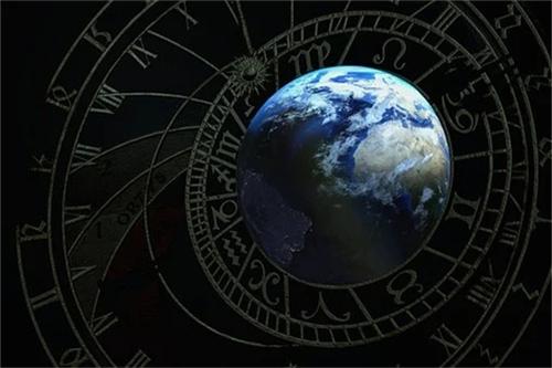 2021年11月12星座运势大全苏珊米勒