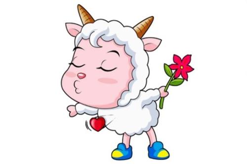属羊的老板忌属什么员工,属牛、属狗、属鼠的
